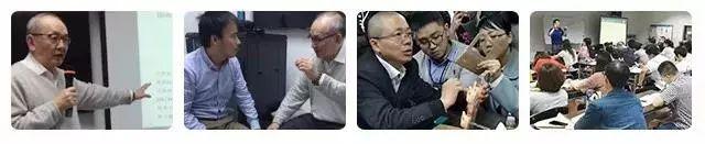 培训通知 | 江苏金陵职业技术学校2018年助听器验配师招生简章