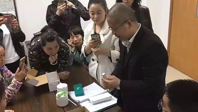 迈皋桥到南京火车站_行业通讯 – 听力行业通讯