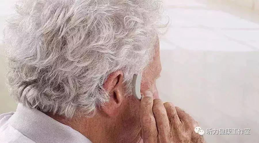 助听器验配 | 1分钟搞定验配助手