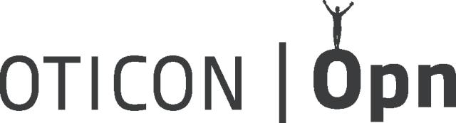 新品发布 | 宫梵盛宴,巅峰之作——Opn聆听之旅正式开启!