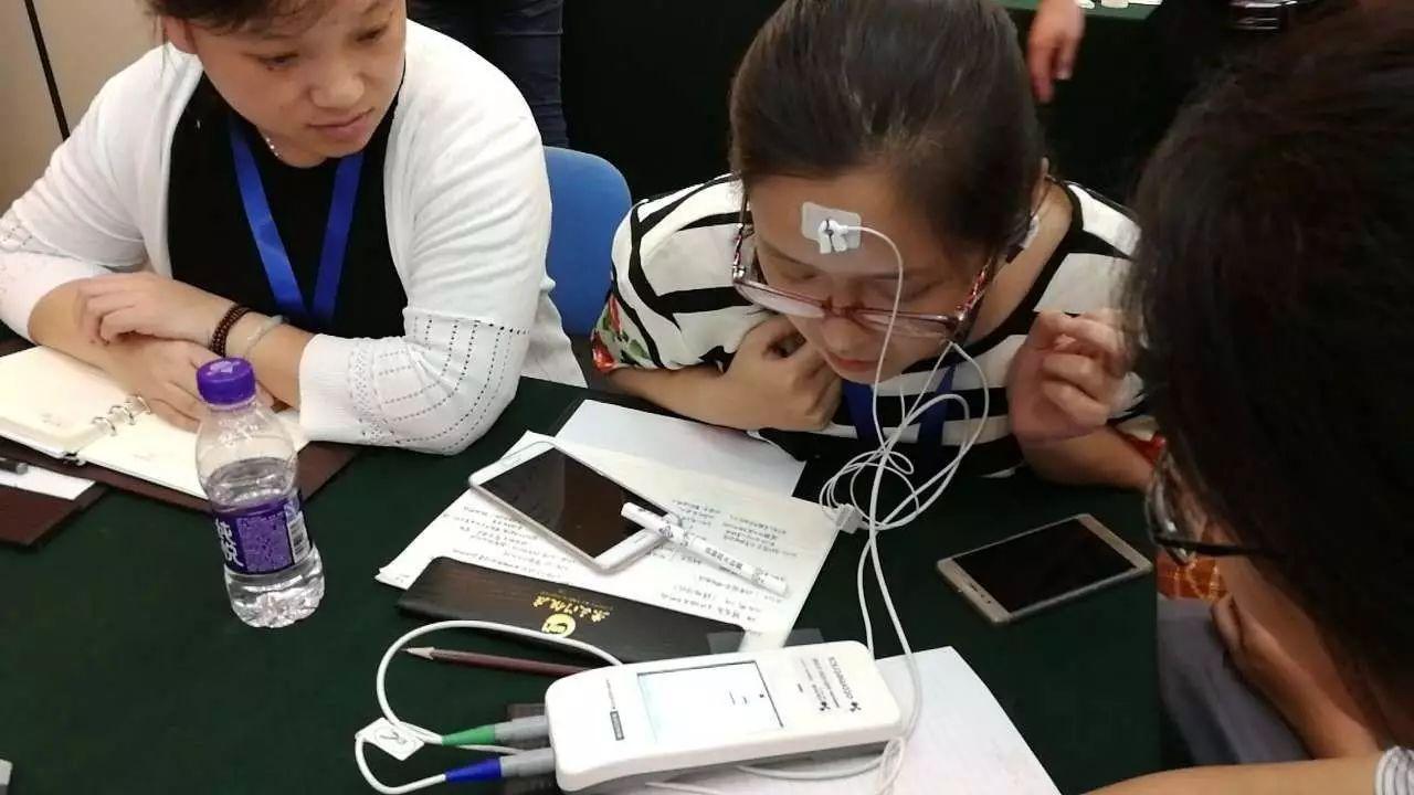 培训资讯 | 第二十二届全国0-6岁儿童听力筛查诊断培训班 精华盘点(一)